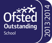 Ofted Outstanding Mono School